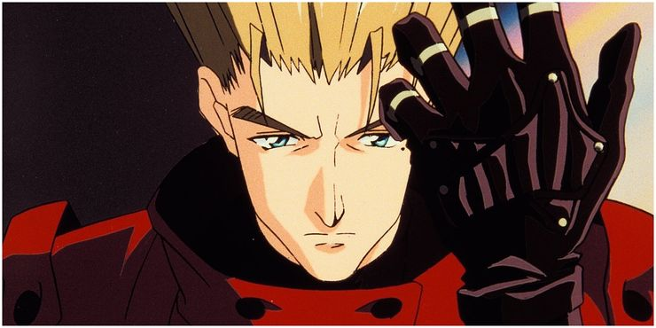 Vash-The-Stampede-10-Anime-Characters-That-Look-Young-But-Are-Hundreds-Of-Years-Old-Entry-Image