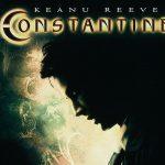 Warner planeja novo filme de Constantine