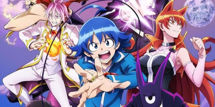 Welcome-to-Demon-School-Iruma-kun-Season-2