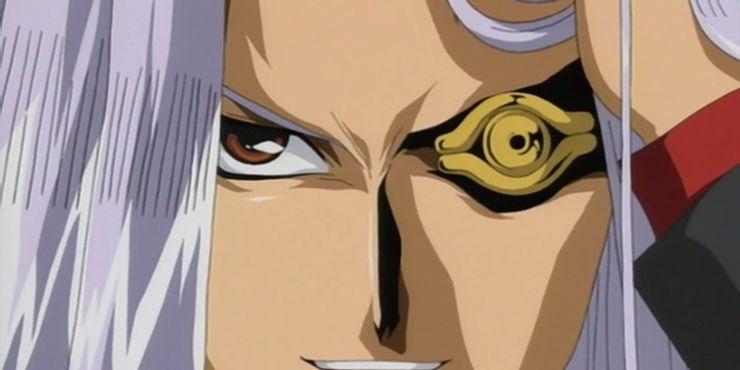 Yugioh-Pegasus-Millenium-Eye