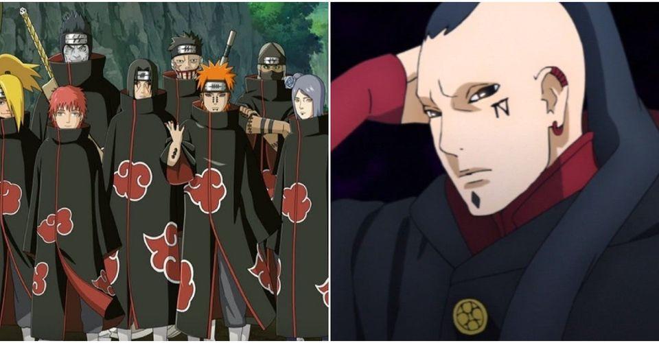 akatsuki-vs-kara-naruto-boruto