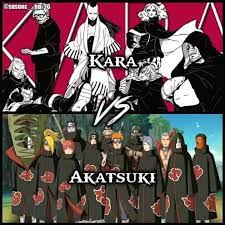 akatsuki-vs-kara