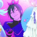 anime-gods-weak-surprisingly