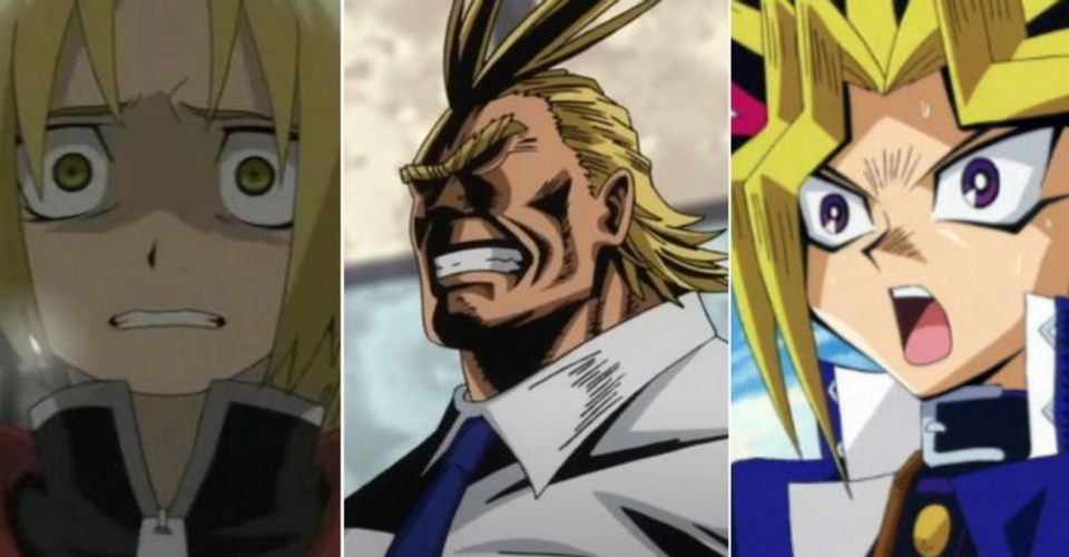 anime-hero-kindness-ruined-cost-them