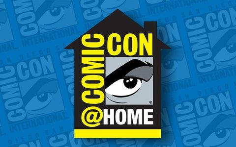 comic-con-at-home-logo_zz1da7d7b1f2