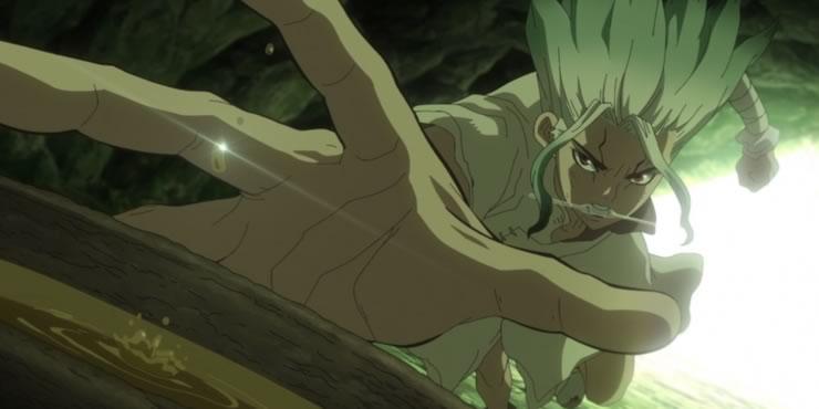 dr-stone-senku-miracle-fluid