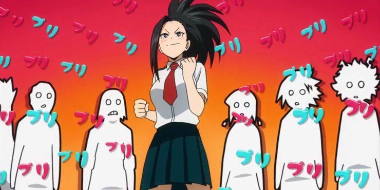 momo-yaoyorozu-my-hero-aca-acdemia-boku-no-puri-pu-ri-oshiro-sero-earphone-jack-creation-kaminari-denki-mina-ashido-kyoka