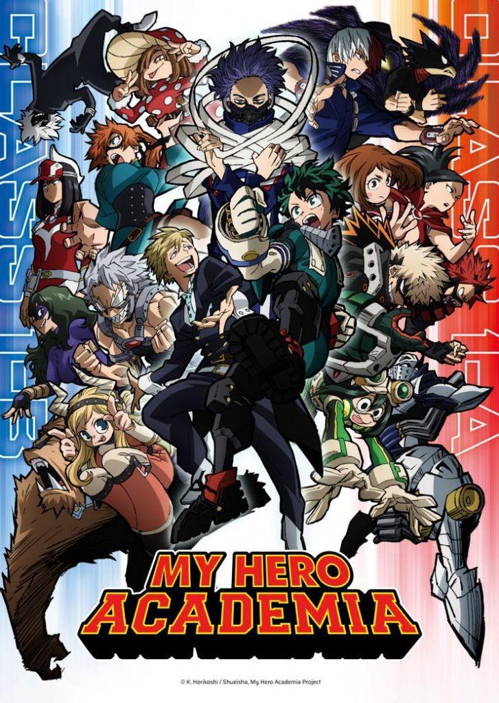 my-hero-academia-s5 (1)