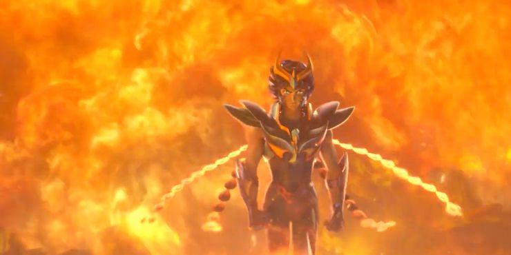 phoenix-nero