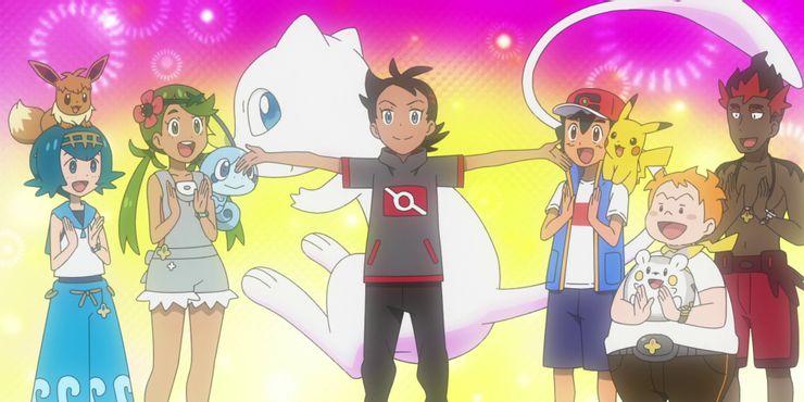 pokemon-journeys-ash-goh-alola