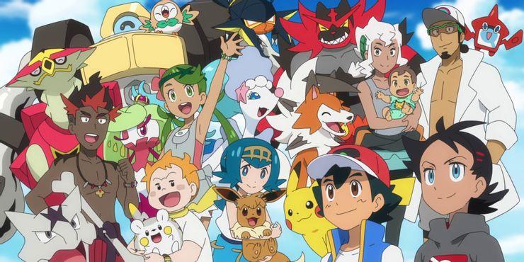 pokemon-journeys-ash-goh