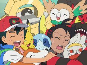 pokemon-journeys-ash-goh1