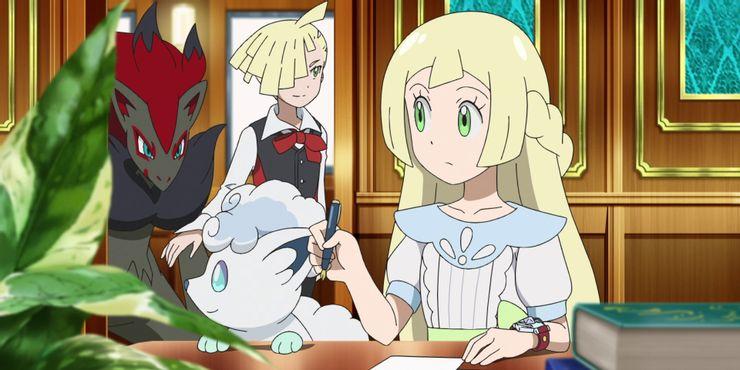 pokemon-journeys-lillie-gladion