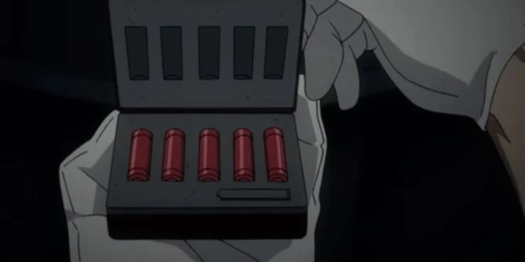 quirk-bullet-Cropped (1)