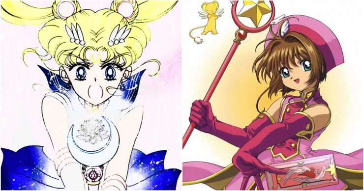 sailor-moon-cardcaptor-sakura