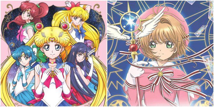 sailor-moon-crystal-cardcaptor-sakura-clear-card