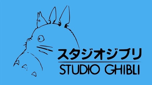 studio-ghibli1