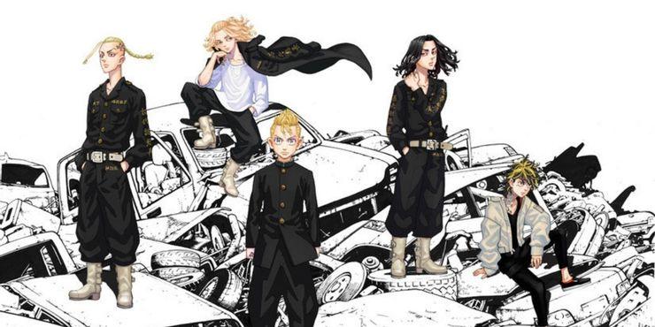 tokyo-revengers-header-image