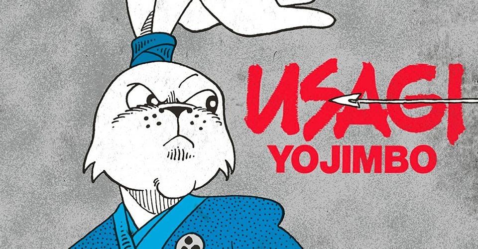usagi-yojimbo-header_zza6ba36f377