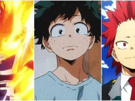 Better-heroes-than-Midoriya-feature-image