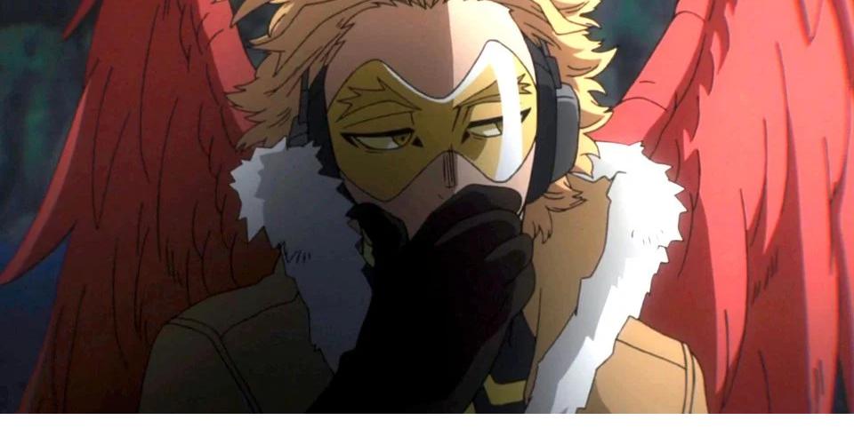 Dark-Hawks-in-Shadow-My-Hero-Academia-header