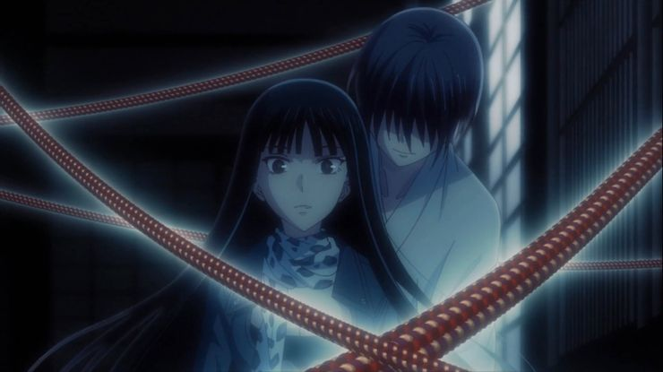 Fruits-Basket-Final-E4-Rin-Akito-curse