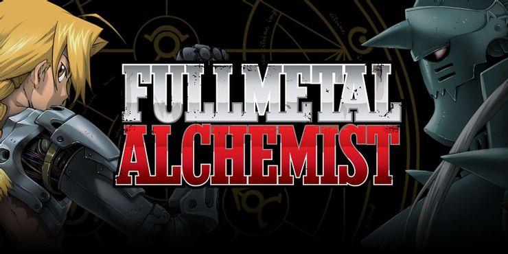 Fullmetal-Alchemist-Feature