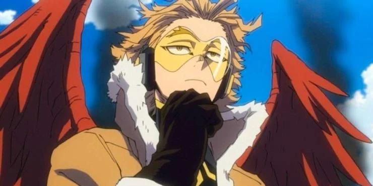 Hawks-My-Hero-Academia1