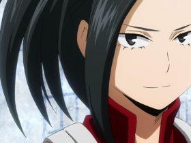 My-Hero-Academia-Momo-Hero-Suit
