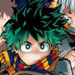 My-Hero-Academia-volume-26-header