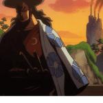 Oden-returns-to-wano-kuni-country-land-of-smokestacks-smokestack-weapon-weapons-factory-factories-orochi-kurozumi-kozuki-leaving-behind