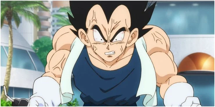 Vegeta-Angry-in-Dragon-Ball-Super-Broly