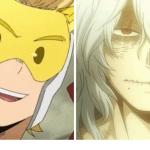 my-hero-academia-main-characters-age-season-4