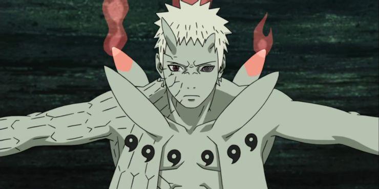 2-obito-uchiha-transformed-1