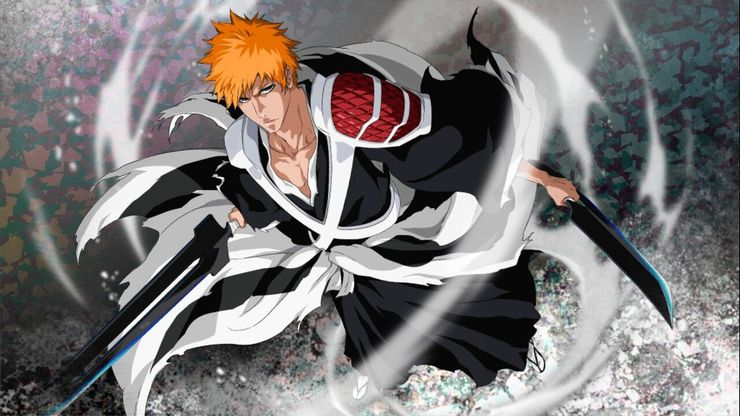 Bleach-Thousand-Year-Blood-War-Arc-Anime-Confirmed