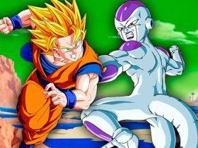 DBZ-Goku-Frieza