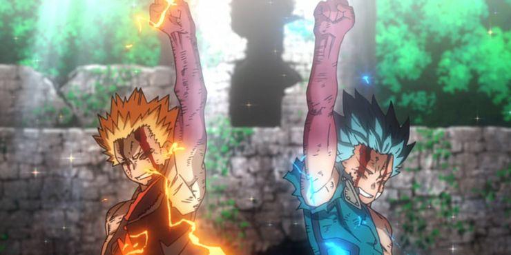 Deku-Bakugo-Two-Heroes-Header