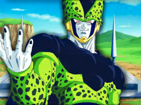 Dragon-Ball-Cell-Games-header