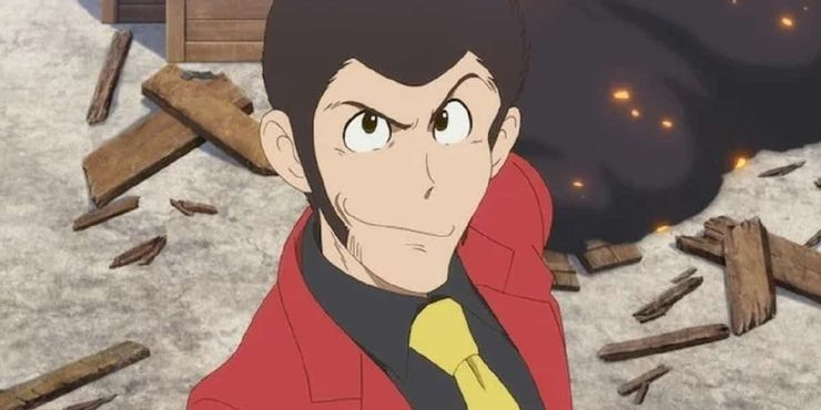 Lupin-The-Third-Lupin-Smug