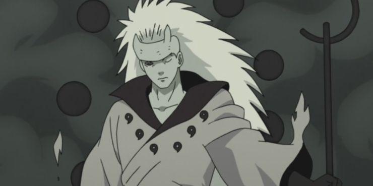 Madara-Uchiha-in-Naruto-Shippuden-Cropped