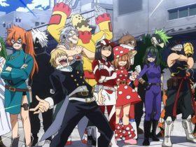 My-Hero-Academia-Class-1-B