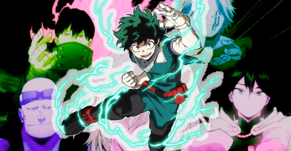 My-Hero-Academia-One-For-All-Lineage-Feature