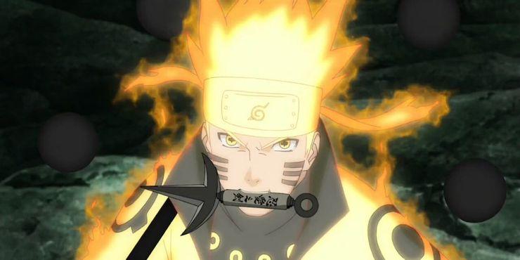 Naruto-Six-Paths-Sage-Mode