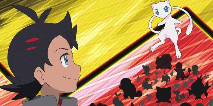 Pokemon-Journeys-Goh-Mew-Squirtle-Jigglypuf-Magikarp-Bulbasaur-Snivy-Poplio-Turtwig-Silhouettes-Intro
