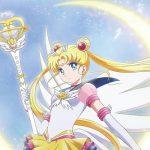 Sailor-Moon-Eternal-Header