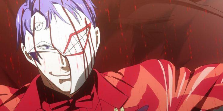 Shu-Tsukiyama-wearing-his-mask