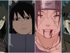 Uchiha-Clan-split-photo