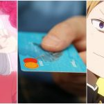 credit-card-trust-or-not