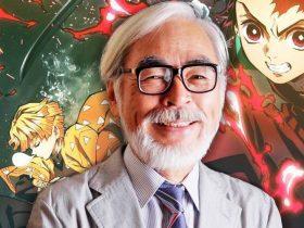 hayao-miyazaki-kimetsu-no-yaiba