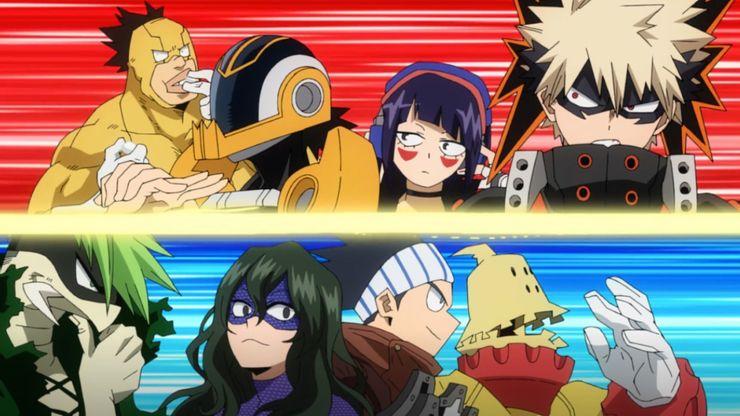 my-hero-academia-bakugo-1